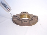 Armstrong Pumps 106074-041 FLANGE