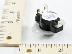 Miscellaneous Product 11J11R03149-001 SterlingLimitSwitch F190-40F
