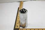 MARS Parts{Motors & Armatures} 12042 65/5MFD 370V Rnd Run Capacitor