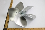 Berko Marley Eng. Products 1210-0096-000 Fan Blade