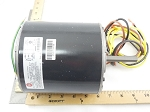 127902P2 1/2HP 385/466V 1PH FAN MOTOR - 127902P2S is the updated version of 127902P3 AND 127902P2