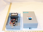 Furnas Controls 14CP12BA81 1PH 2-POLE 120/240V NEMA1 STRT