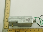 Multi Products 1519BX Shutter Motor Actuator