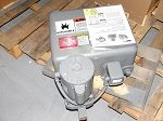 Hoffman 160029 WC-6-20B,1/3hp 115v Cond.Pump