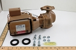 Armstrong Pumps and Parts 174031LF-043 S25AB 1/12HP 115V BRZ BDY/NFI