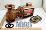 Armstrong Pumps and Parts 174033LF-043 S35B 1/6HP BRNZ BDY/NFI 115V