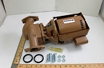 Armstrong Pumps and Parts 174034-043LF H32AB 1/6HP 115V BRNZ BDY/NFI