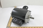 Emerson Motors 1940 115V 1/2HP 825RPM CAP INCLUDED