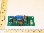 Hoffman Electronics 202-10C-1 3 HEAT INTERFACE CARD