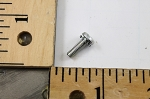 Square D 2191114161 SCREW