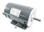 Daikin McQuay 23G41 MOTOR 3 HP 200-230/460V    ****THIS MOTOR IS NO LONGER AVAILABLE FROM THE VENDOR. FOR200-230V APPLICATIONS, ORDER 34W46. FOR 460V APPLICATIONS,ORDER 34W47.