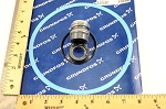 Grundfoss Pumps 345180 CR30/60 BBUE Shaft Seal Kit *** This Item is obsolete or has been replaced by a new version. Please email sales@ptacsolutions.com or call 888-727-8007 for current replacement options ***