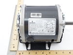 Emerson Motors 3615 1/6HP,120V,1725RPM,1PH,ODP