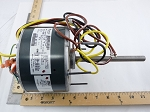 General Electric Products 5KCP39DGP081T 1/6HP 208/230V 1075RPM Motor *** This Item is obsolete or has been replaced by a new version. Please email sales@ptacsolutions.com or call 888-727-8007 for current replacement options ***