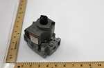 Wayne Combusion Systems 62246-004 Gas Valve