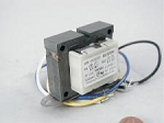 Daikin McQuay 802005862 TRANSFORMER 277-24 20VA REPLACES 02005862