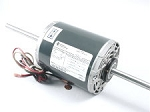 Daikin McQuay 802024019 MOTOR 1/3HP 203/208V REPLACES 02024019 35890  ***IMPORTANT NOTES: REPLACES 02024019 35890OLDER CEC30 UNITS HAD SMALLER MOTOR  5KCP29FK. REPLACEMENTREQUIRES MOTOR MOUNT ALSO #820000150.
