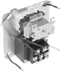 STOCK # 9-310-E301 RELAY FAN CENTER TRANSFORMER RELAY 120-24V 40VA YWGCR TYCO/PRODUCTS UNLIMITED 57-01-V04BC4C001