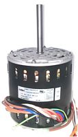 NBK 20054 BLOWER MOTOR 1/2 HP *** Replaces / Equivalent to ICP 1009052, EMERSON K55HXCEM6402 ***