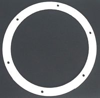 NBK 20123 GASKET *** Replaces / Equivalent to WHITFILED 61050041 ***