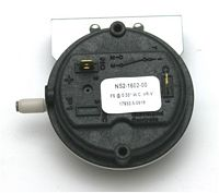 NBK 20247 PRESSURE SWITCH *** Replaces / Equivalent to GOODMAN 11112501 ***