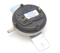 NBK 20413 VACUUM SWITCH *** Replaces / Equivalent to A.O. SMITH 100110715 ***