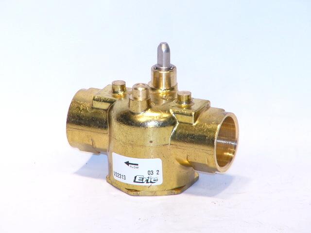 Schneider Steam