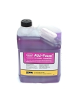Daikin McQuay AKF-1 CLEANER ALKI-FOAM NO ACID 1GAL  ***IMPORTANT NOTES: FOR 5-GALLON CONTAINER, ORDER AKF-5