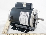 Marathon Motors B319 3/4HP 115/208-230V 1725RPM Mtr