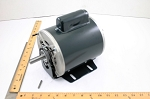 Marathon Motors C1153 1/2HP 115/208-230V 1725RPM Motor *** This Item is obsolete or has been replaced by a new version. Please email sales@ptacsolutions.com or call 888-727-8007 for current replacement options ***