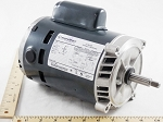 Marathon Motors C329 1/3HP 115/230V 3450RPM 1Ph Mtr