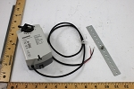 Delta Control Products DCS24-20 24V S/R On/Off Actuator