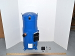 Daikin McQuay 120H0013 Danfoss  COMPRESSOR 120H0014 Same As 120H0013 SH120A4AM SH120A4ALC 460V 3ph R410A 125,493BTU