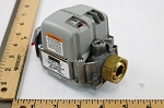 Detroit Radiant DR-V24N 24V Natural Gas Valve