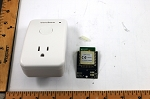 Ecobee Thermostat EB-SMPLGZBE-01 SMART PLUG STARTER KIT