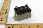 OMRON G7L1ATUBCBAC200240 G7L-1A-TUB-CB-AC200/240 *** This Item is obsolete or has been replaced by a new version. Please email sales@ptacsolutions.com or call 888-727-8007 for current replacement options ***