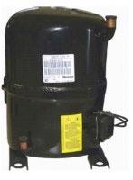 Bristol H2ng204dref H22g204dref Compressor Hermetic