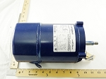 Shipco Pumps and Parts J0033-08-35-0 1/3hp 115V MOTOR