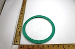 Bell & Gossett replacement parts J94032 FLANGE GASKET FOR R-2