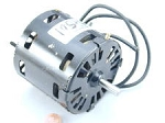 Daikin McQuay 0001708501 VENTER MOTOR 7163-248 REPLACES 0001708504