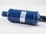 Daikin McQuay 021057421 FILTER DRIER,SUCTION LINE REPLACES 210574B-21 350A288H18 350A995G81 735028818