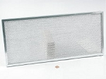 Daikin McQuay 023254000 FILTER,CLEANABLE