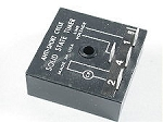 Daikin McQuay 028210124 TIME DELAY RELAY, 5 MIN. REPLACES 282101B-24 350A059H37 735005937