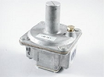 Daikin McQuay 034078100 VALVE GAS PRESS REG 1 X 1 REPLACES 340781B-00