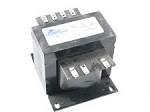 Daikin McQuay 038253905 TRANSFORMER REPLACES 382539D-05 382539E-05  TRANSFORMER CONTROL .750 KVA 240/480 -120