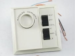 Daikin McQuay 045689900 TEMP CONTROL,TEMPERATURE REPLACES 456899B-00