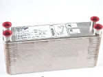 Daikin McQuay 061782301 COIL H-TRANS PLATE SS 024-040 *** This Item is obsolete or has been replaced by a new version. Please email sales@ptacsolutions.com or call 888-727-8007 for current replacement options ***