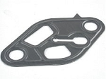 COPELAND 020-0783-00 DIAKIN MCQUAY 070185101 COMPRESSOR PART GASKET UNLOADER REPLACES 046498800 464988B-00 701851A-01