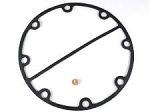 Daikin McQuay 071663101 GASKET NEOPRENE REPLACES 716631D-01