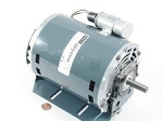 Daikin McQuay 300049498 MCQUAY HERMAN NELSON AAF 300049498 OEM MOTOR 1/8HP 700RPM - INCLUDES CORD DIRECT REPLACEMENT FOR HAEQ5934, HAEQ5000A, HAEQ50000AK, 300049498, D827,3134, 300049498 , 168357, 7-168357-01, 7-150444-02, 8-119771-05, S3887E, K55HXMDW413